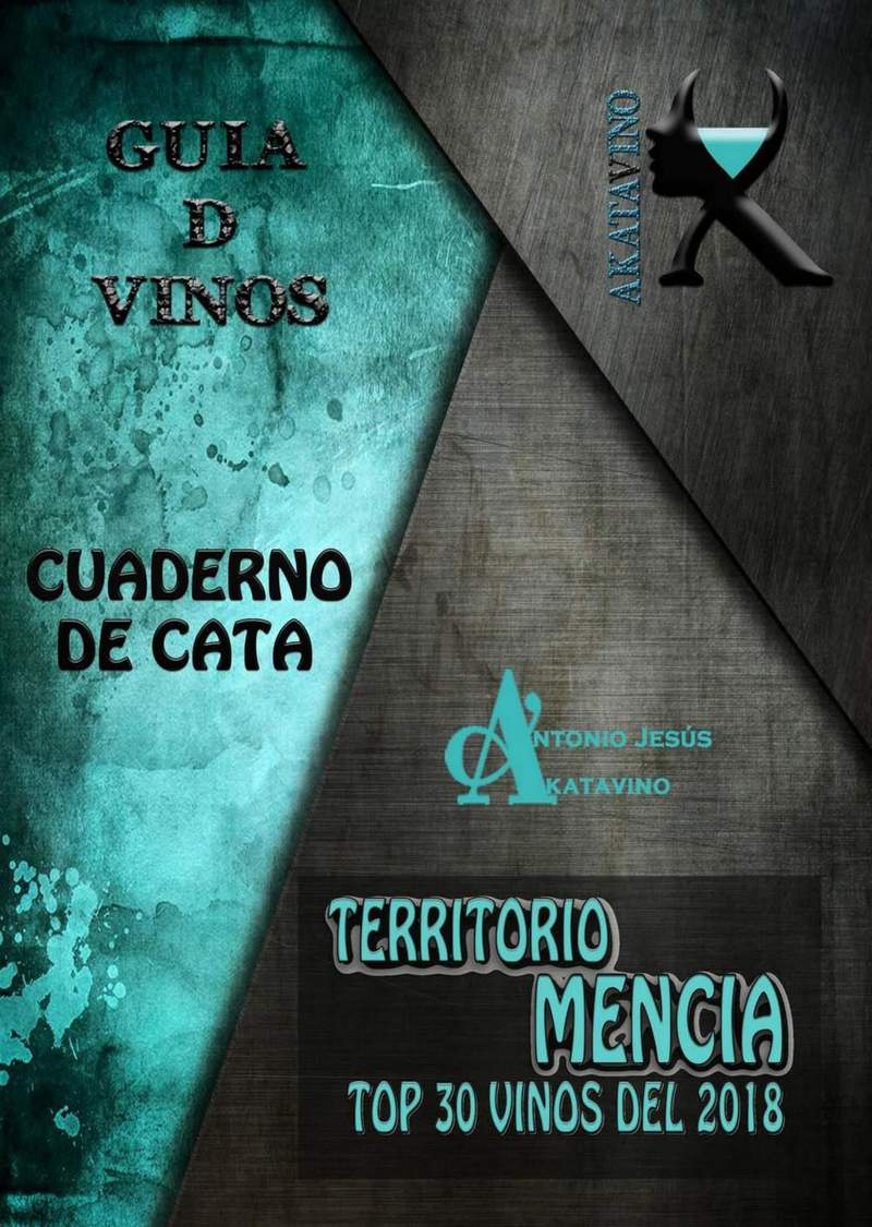 Cuaderno de Cata Territorio Mencia © Akatavino.es v2_Página_01